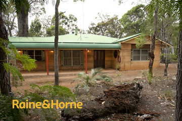 Recently Sold 22 Hale Avenue, MOLLOY ISLAND, 6290, Western Australia