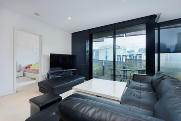 Recently Sold 501/18 Waterview Walk, DOCKLANDS, 3008, Victoria
