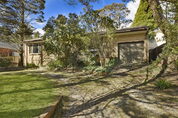 Recently Sold 3 Galston Crescent, LEURA, 2780, New South Wales