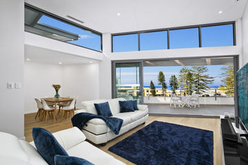 Recently Sold 19/1 Eastbank Avenue, COLLAROY, 2097, New South Wales