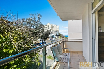 Recently Sold 5/41 Ocean View Road, FRESHWATER, 2096, New South Wales