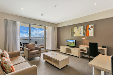 Recently Sold 513/16 Holdfast Promenade, GLENELG, 5045, South Australia