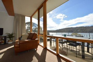 Recently Sold 5/11 Banjo Paterson Crescent, JINDABYNE, 2627, New South Wales