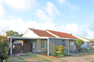 Recently Sold 4 Mander Road, CHRISTIE DOWNS, 5164, South Australia