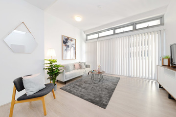 Recently Sold 1/15 Green Street, MAROUBRA, 2035, New South Wales