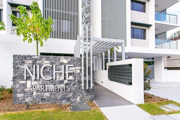 Rented 11 Andrews St, SOUTHPORT, 4215, Queensland