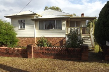 Recently Sold 20 Wises Road, GYMPIE, 4570, Queensland