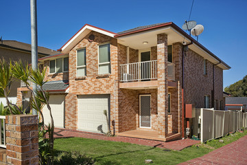 Recently Sold 2/14 Jensen Street, CONDELL PARK, 2200, New South Wales
