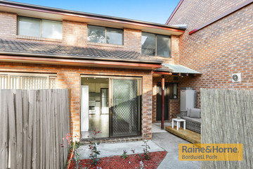 Recently Sold 3/19a Harp Street, BELMORE, 2192, New South Wales