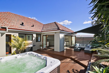 Recently Sold 895 Pittwater Road, COLLAROY, 2097, New South Wales