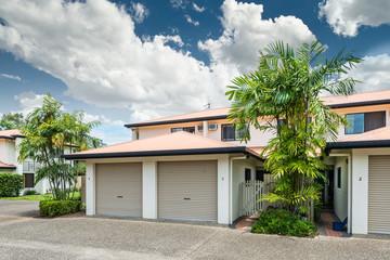 Recently Sold 3/65 CEDAR ROAD, PALM COVE, 4879, Queensland