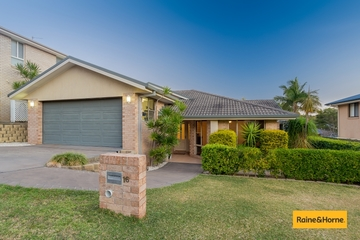 Recently Sold 16 Fernleigh Avenue, KORORA, 2450, New South Wales