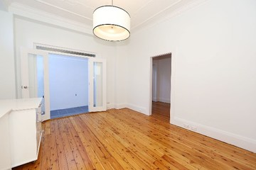 Recently Sold 3/186 Boundary Street, PADDINGTON, 2021, New South Wales