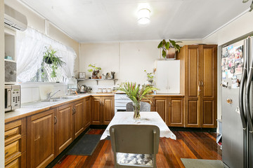 Recently Sold 28 Jardine Street, LEICHHARDT, 4305, Queensland