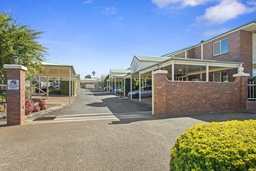 Recently Sold 17/5 Clifford Street, TOOWOOMBA CITY, 4350, Queensland