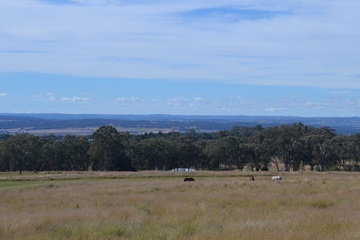 Recently Sold 143 Roscrae Lane, INVERELL, 2360, New South Wales