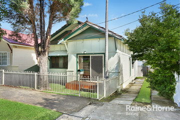 Recently Sold 49 Broadford Street, BEXLEY, 2207, New South Wales