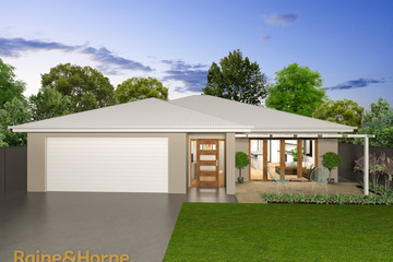 Recently Sold 2/11 Day Street, WAGGA WAGGA, 2650, New South Wales