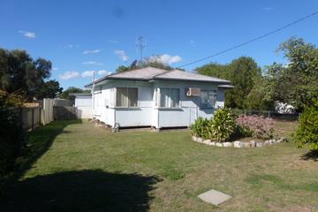 Recently Sold 33 Strathdee Street, MUNDUBBERA, 4626, Queensland