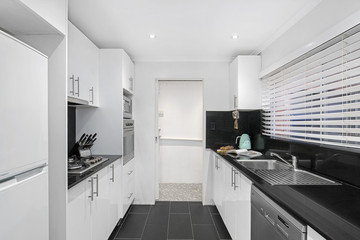 Recently Sold 28/4 Greenwood Place, FRESHWATER, 2096, New South Wales
