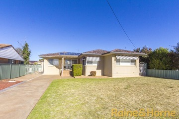 Recently Sold 11 Emerald Street, DUBBO, 2830, New South Wales
