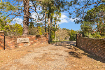 Recently Sold 56 Atkinson Road, MOUNT ELLIOT, 2250, New South Wales