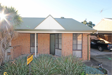 Recently Sold 10/225-227 Brodie Road, MORPHETT VALE, 5162, South Australia