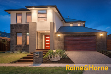 Sold 8 Colendy Close, LYNDHURST, 3975, Victoria