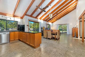 Recently Sold 38 Neurum St, WOODFORD, 4514, Queensland