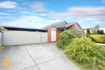 Recently Sold 14 Stainsby Crescent, ROXBURGH PARK, 3064, Victoria