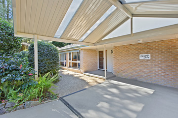 Recently Sold 25 Crawford Crescent, WYOMING, 2250, New South Wales