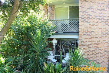 Recently Sold 9/42 Dickinson Street, CHARLESTOWN, 2290, New South Wales