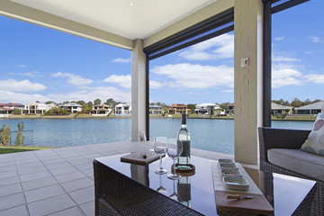 Recently Sold 8 Helena Street, WELLINGTON POINT, 4160, Queensland