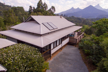 Recently Sold 131 Braeside Drive, UKI, 2484, New South Wales