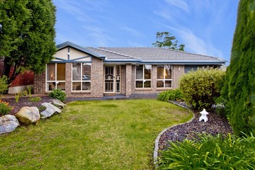 Recently Sold 4 AMISFIELD CRESCENT, GREENWITH, 5125, South Australia
