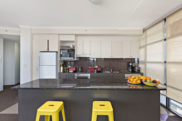 Recently Sold 601/221 Sydney Park Road, ERSKINEVILLE, 2043, New South Wales