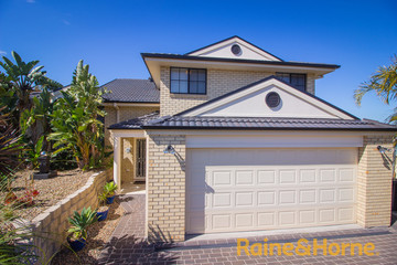 Recently Sold 1 John Darling Avenue, BELMONT NORTH, 2280, New South Wales
