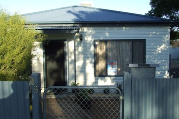 Recently Sold 18 Drysdale Street, PORT AUGUSTA, 5700, South Australia