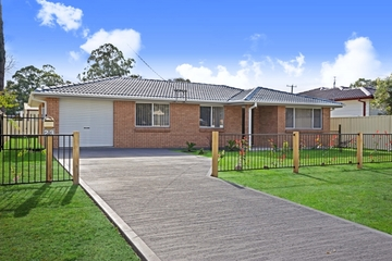 Recently Sold 23 Poilus Parade, TANILBA BAY, 2319, New South Wales