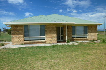 Recently Listed 1168 Seven Mile Road, MENINGIE, 5264, South Australia