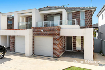 Recently Sold 41 Rea Street, GREENACRE, 2190, New South Wales
