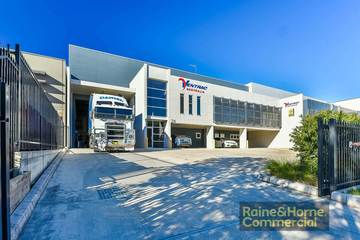 Recently Sold 24 Mount Erin Road, CAMPBELLTOWN, 2560, New South Wales