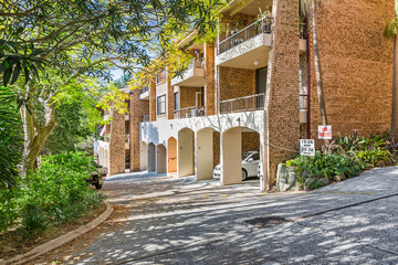Recently Sold 21/62 Beane Street, GOSFORD, 2250, New South Wales