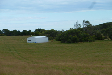 Recently Listed 181 Mt Sandy Road, MENINGIE, 5264, South Australia