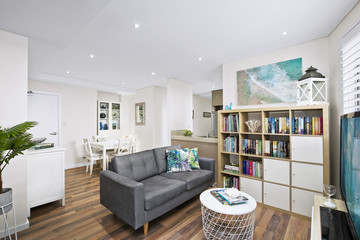 Recently Sold 8/1-3 Westminster Avenue, DEE WHY, 2099, New South Wales