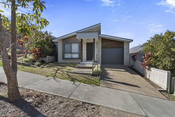 Recently Sold 8 Hillsborough Place, SPRINGFIELD LAKES, 4300, Queensland