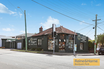 Recently Sold 1 Medway Street, BEXLEY, 2207, New South Wales