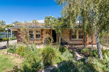 Recently Sold 4 Grey Street, STRATHALBYN, 5255, South Australia