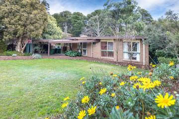 Recently Sold 12 Oakley Court, GISBORNE, 3437, Victoria