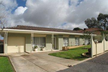 Recently Sold 41 balmoral road, DERNANCOURT, 5075, South Australia